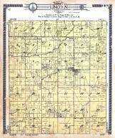 Lincoln Township, Hatfield, Harrison County 1917