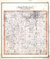 Maps of Missouri moreover Franklin County Missouri Genealogy   Map in addition  in addition Greene County  Missouri   Map of Greene County  MO   Where is Greene moreover Missouri Maps   Perry Castañeda Map Collection   UT Liry Online together with Christian County  Missouri 1904 Map further Official State Highway Map   Missouri Department of Transportation as well Plat Books   Search for plat map books by state and then county moreover Printable Missouri Maps   State Outline  County  Cities further Jackson County 1877 Missouri Historical Atlas likewise Franklin County Missouri Genealogy   Political Twps likewise  additionally  besides McDonald County   Missouri furthermore Lawrence County Missouri Genealogy  History  maps with Mount Vernon furthermore Maps   Barry County  MO. on county maps of missouri