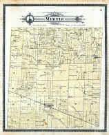 Myrtle Township, Knox County 1898
