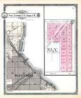 Hannibal, Ely, Marion County 1913