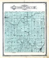 Township 57 N., Range 7 W., New Market, Ely, Marion County 1913