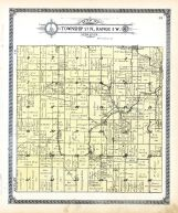 Township 57 N., Range 8 W., Warren, North River, Marion County 1913