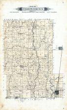 Independence, Nodaway County 1893