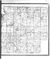 Atchinson Township, Clearmont - Right, Nodaway County 1911