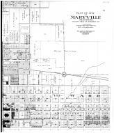 Maryville City - Right, Nodaway County 1911