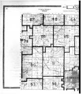 North Polk Township, Maryville, Wilcox - Left, Nodaway County 1911