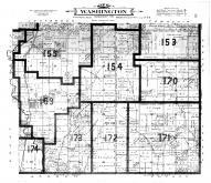 Washinton Township, Guilford, Nodaway County 1911
