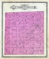 Township 42 N., Range 9 W., Rich Fountain, Blue Valley, Maries River, Osage County 1913