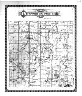 Township 44 N Range 7 W, Aud PO, Osage County 1913 Microfilm
