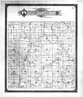 Township 44 N Range 8 W, Osage County 1913 Microfilm