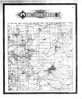 Township 52 N Range 3 W, Ashley, Pike County 1899