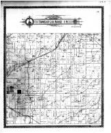 Township 53 N Range 2 W, Pike County 1899