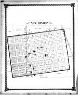 New London, Ralls County 1878