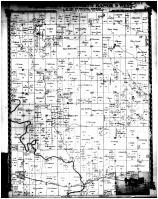 Township N Range 9 W, Shelby County 1878