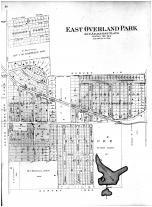 East Overland Park, St. Louis County 1909
