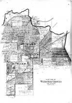 East Webster Groves, St. Louis County 1909
