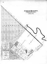 Forest Heights, St. Louis County 1909