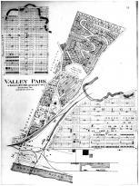 Valley Park, St. Louis County 1909