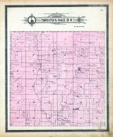 Township 64 N. Range XII W., Judson P.O., Sullivan County 1897