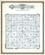 Isabel Township, Benson County 1929