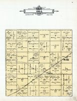 Gill Township, Cass County 1906