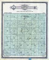 Harvey Township, Stillwell, Cavalier County 1912