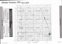 dickey county dating Sargent county north dakota | official site  on the east by richland county, on  the north by ransom county and on the west by dickey county  artifacts have  been found dating hundreds of years before the white man came to the area.