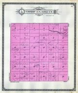 Township 135 N., Range 75 W., Lone Lake Creek, Emmons County 1916
