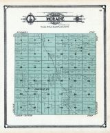 Moraine Township, Grand Forks County 1909