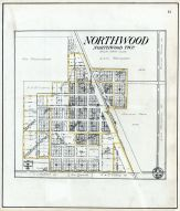 Northwood, Grand Forks County 1909
