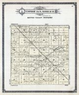 Kottke Valley Township, McHenry County 1910