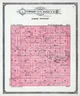 Strege Township, McHenry County 1910