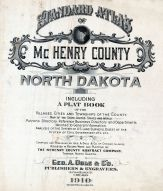 McHenry County 1910