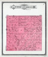 Township 155 N., Range 78 W., McHenry County 1910