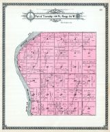 Township 146 N., Ranges 84 W. - Part, McLean County 1914