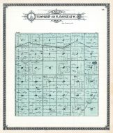 Township 150 N., Range 82 W., Shallow Lake, McLean County 1914