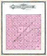 Township 150 N., Range 88 W., Fort Berthold Indian Reservation, McLean County 1914