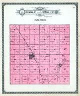 Underwood 2, McLean County 1914