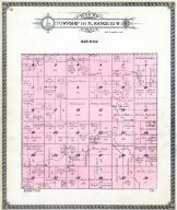 Bremer, Oliver County 1917