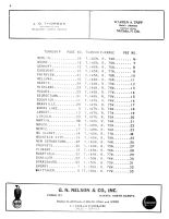 Index, Sheridan County 194x