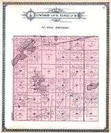 St. Paul Township, Stutsman County 1911
