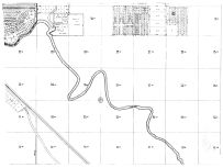 Minot - Page 093, Ward County 1959