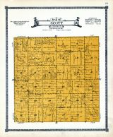 Scott Township, Buffalo County 1919