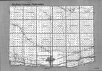 Index Map, Buffalo County 1993