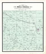 Bell Creek 1, Burt County 1884
