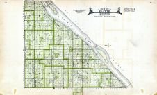 Platte Township 002, Butler and Polk County 1918