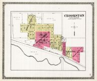 Crookston, Cherry County 1919