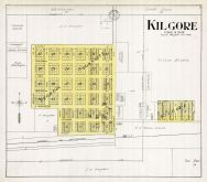 Kilgore, Cherry County 1919