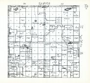 Townships 26 and 27, Ranges 35 and 36, Cherry County 1938