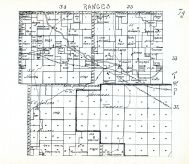 Townships 32 and 33, Ranges 33 and 34, Cherry County 1938